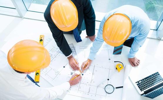 مطلوب مهندسين للعمل لدى شركة تجارية مرحب بحديثي التخرج