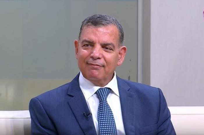 د. سعد جابر يكشف عن نقله كبيرة في الأردن في التعامل مع فيروس كورونا