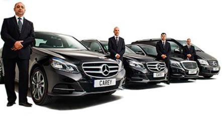 مطلوب سائقين للعمل لدى مجموعة شركات توصيل مع التكفل بإصدار التصاريح