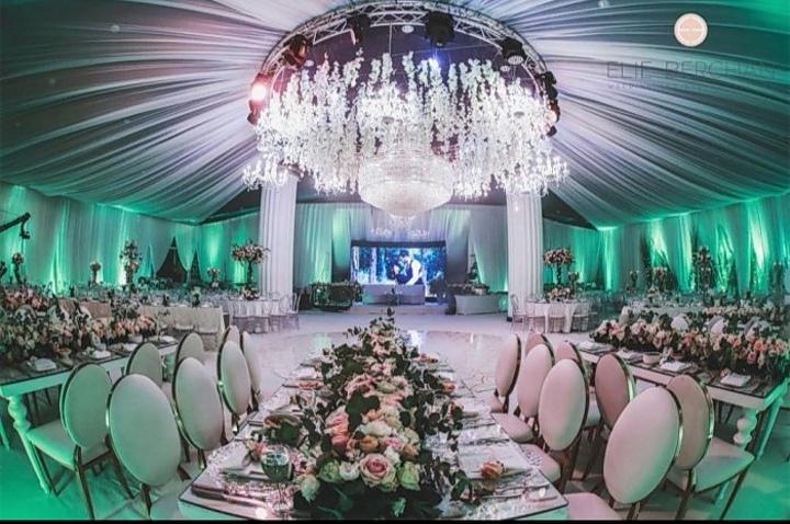 قرار بخصوص عودة إقامة الأعراس في الأردن