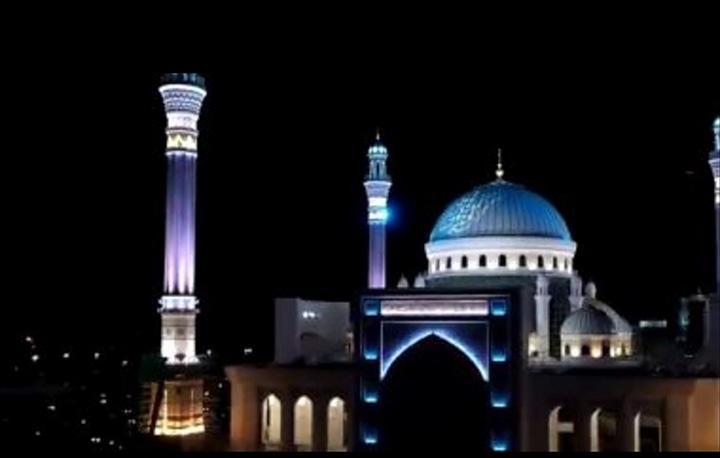 تحديد شروط لإعادة فتح المساجد