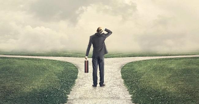أهمية إيجاد والحصول علي الوظيفة المناسبة لك