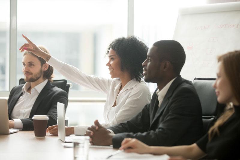 أهم 9 سمات يتحلي بها القادة العظماء فقط