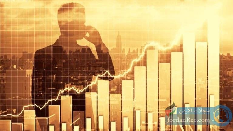 أهم 3 أسباب تجعلك تستثمر في برامج الأعمال الآن