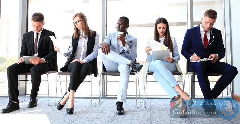 9 نصائح وتقنيات فعالة لكي تجتاز المقابلات الوظيفية بنجاح