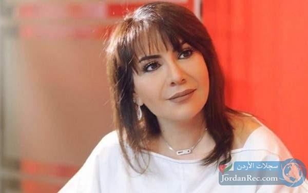 هدى حسين مواليد 20 أغسطس