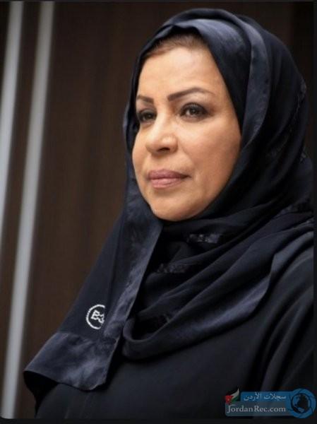 خبر صادم اصابة ممثلة مشهورة بالسرطان وكورونا معًا