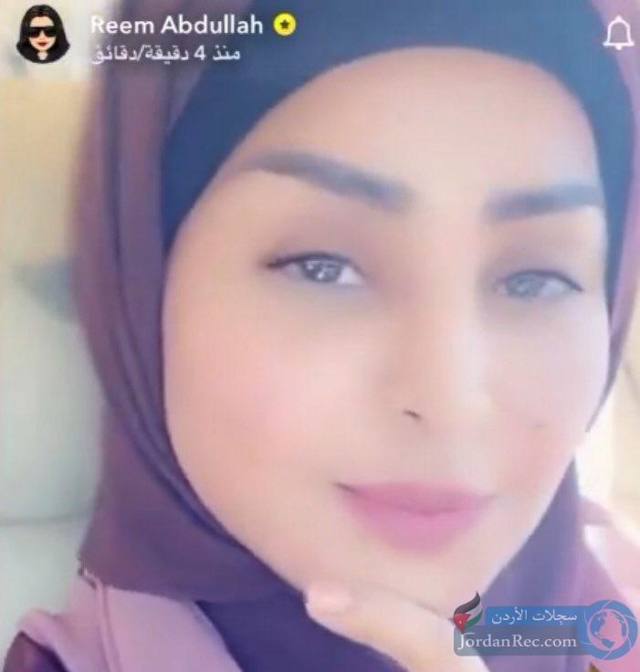 صورة الفنانة بعد الحجاب