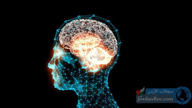 نصائح هامة تساعدك على التركيز وتقوية الذاكرة