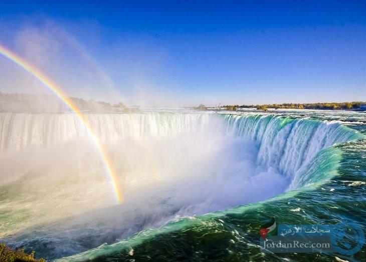 تعرَّف على جمال الطبيعة في كندا مما يجعلك تتمنى زيارتها