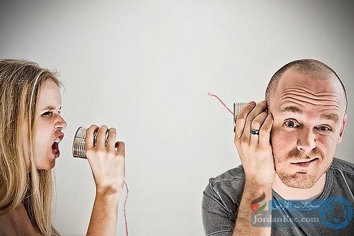 طرق التخلص من الكلام الكثير