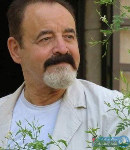 شاهد.. فيروس كورونا يودي بحياة ممثل سوري قدير