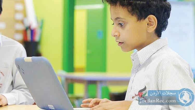 طرق مفيدة للآباء لإعداد أطفالهم للتعلم عن بعد