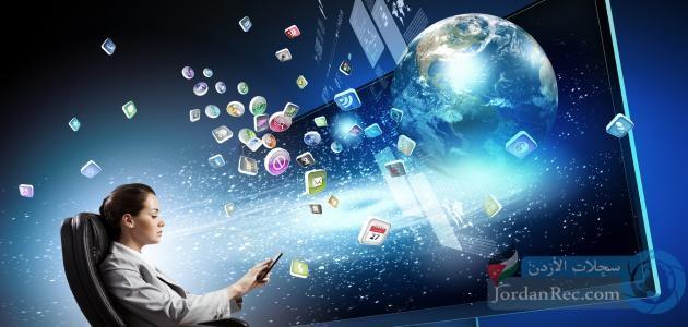 ٨ تقنيات جديدة ستجعل عام ٢٠٢٠ الخاص بك أكثر إثارة للاهتمام