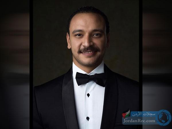 أحمد خالد صالح أمام نجم مصري كبير لأول مرة ضمن مسلسلات رمضان 2021