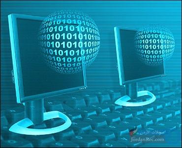 وظائف شاغرة لمتخصصين تكنولوجيا المعلومات