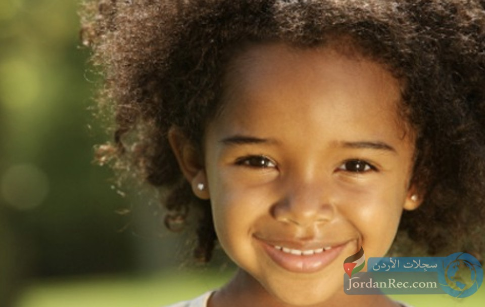 فوائد الإبتسامة