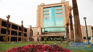 توفر شواغر في كبرى المستشفيات لدول الخليج.