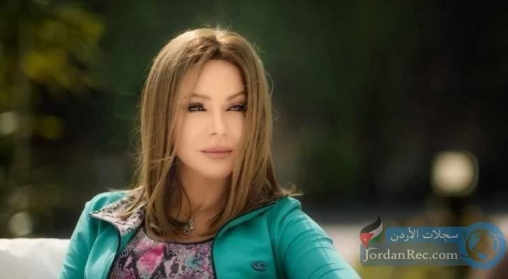 رسالة سوزان نجم الدين الى فيروز