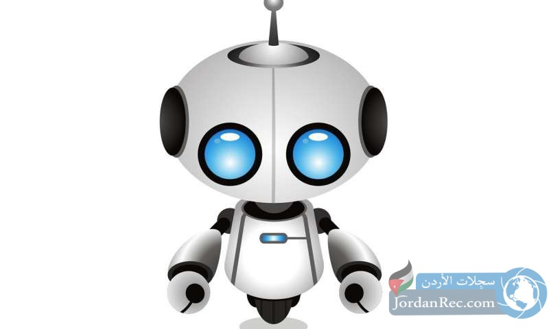 جعل الروبوتات الصناعية أكثر ذكاءً وتنوعًا
