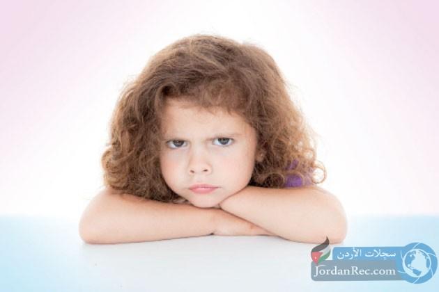 العواقب السلبية: كيفية استخدامها في إدارة السلوك
