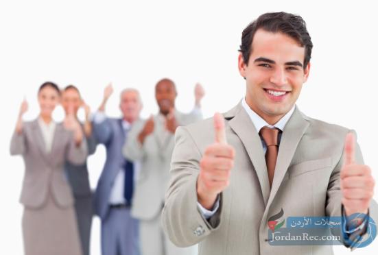 شركة أثاث كبرى تعلن عن فرص عمل