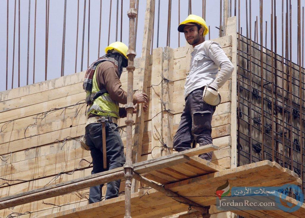 مطلوب عمال مياومة بمبلغ يومي ممتاز والتوظيف فوري