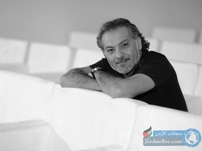 تفاصيل وفاة المخرج حاتم علي وهذا طلبه الأخير