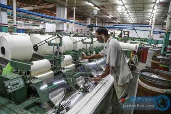 شركة صناعية تعلن عن حاجتها إلى عمال إنتاج وتعبئة وتغليف