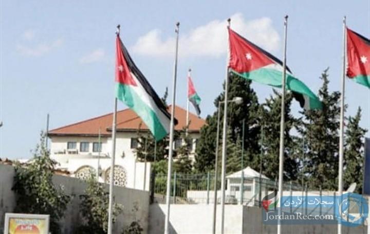 بشرى سارة للأردنيين بما فيها عودة الطلبة إلى مدارسهم