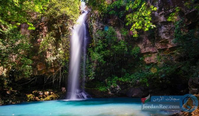 جمال السياحة في مدينة كوستاريكا