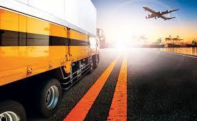 مطلوب سائقين للعمل لدى شركة شحن وآليات