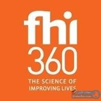 وظائف شاغرة لدى منظمة FHI