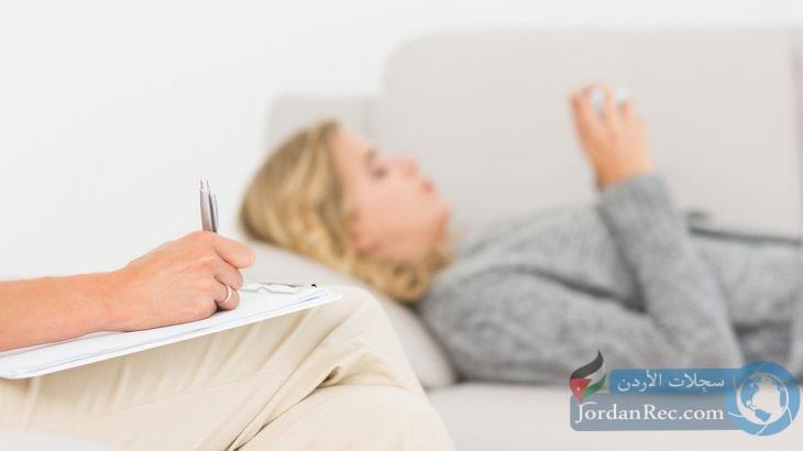 كل ما تحتاج معرفته حول العلاج النفسي