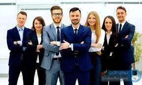 مطلوب موظفين مبيعات للعمل فورا لدى شركة