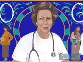 توحيدة بن الشيخ أول من مارس مهنة الطب من النساء