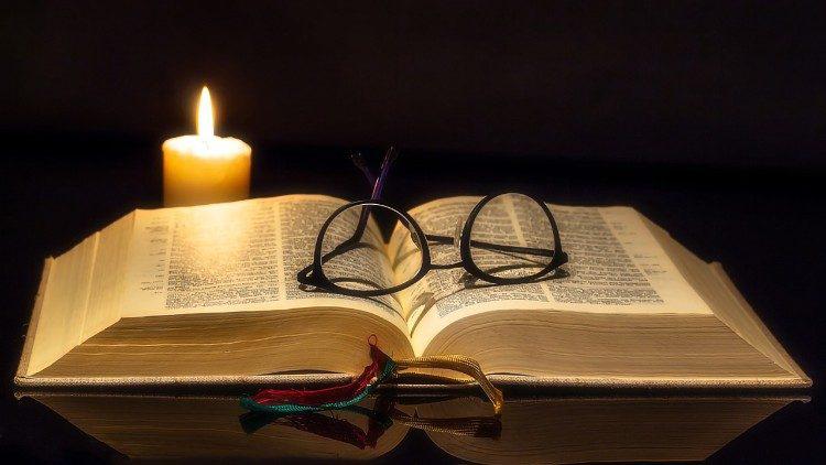 تعرف على الصوم الكبير في الدين المسيحي