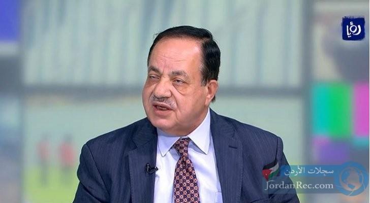 """حجاوي يطالب بإجراءات أدق وأنظم خلال """"رمضان"""""""