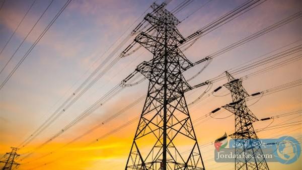 الأربعاء: فصل التيار الكهربائي عن بعض المناطق في محافظات الشمال