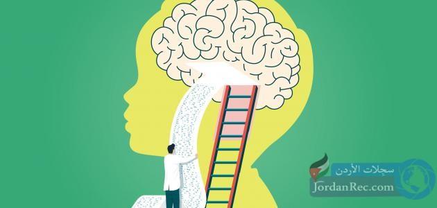 ماهي أهمية العاب تطوير الذات؟