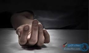 في أيام رمضان جريمة تهتز لها الأبدان | التفاصيل