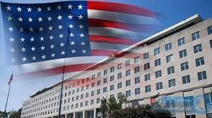 الخارجية الأمريكية تحذر مواطنيها من السفر إلى الأردن لهذا السبب