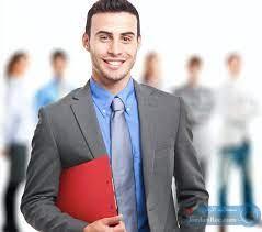 مطلوب موظف أو موظفة للعمل لدى شركة إعلام براتب مجز