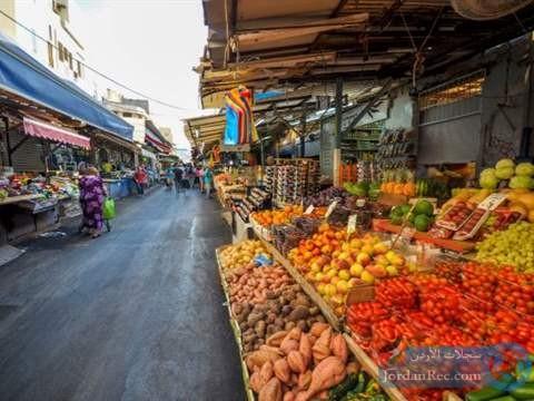 هل سيحرك موسم رمضان المبارك الركود في الأسواق؟