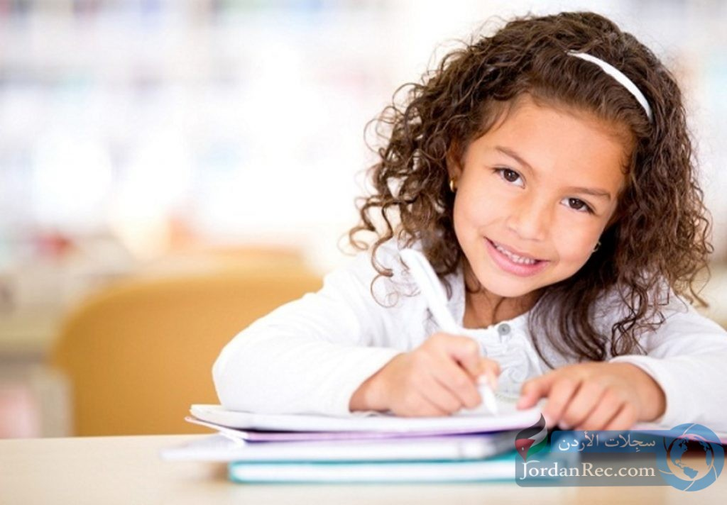 مشاركة الآباء في العملية التعليمية تحدد مستقبل الطفل