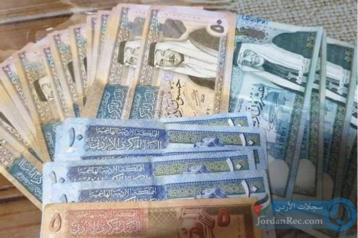 توزيع قسائم شرائية بهذه القيمة قبل رمضان