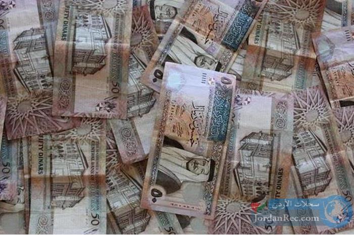 الضمان يصرف رواتب لفئة محددة قبل شهر رمضان