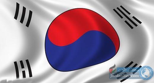 وظائف شاغرة لدى الملحقية التجارية الكورية في عمان