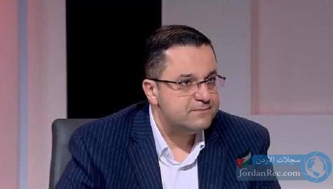 العسعس: ارتفاع نسب البطالة في الأردن هي أكبر هم للحكومة