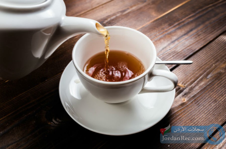 شرب الشاي بانتظام يعزز بنية دماغية أفضل